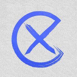 Xan Griffin Logo