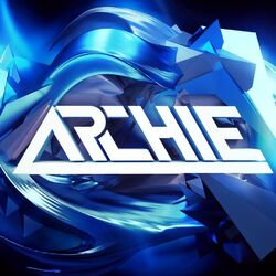 Archie Spring 2015