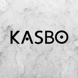 Kasbo Logo