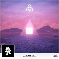 Trivecta - The Vale (feat. Miyoki)