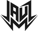 Jauz logo