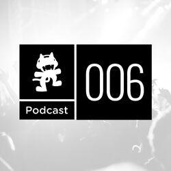 Podcast 006