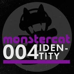 Monstercat 004 - Identity (Alternate)