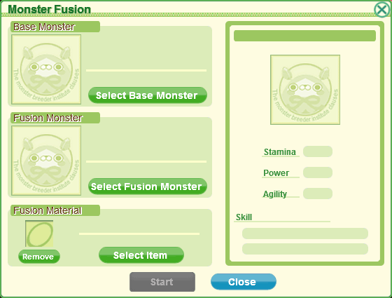File:MonsterFusionInterface.png