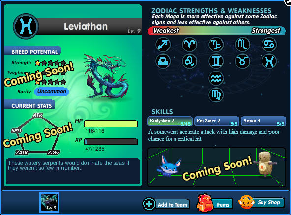 File:Leviathan Page.png