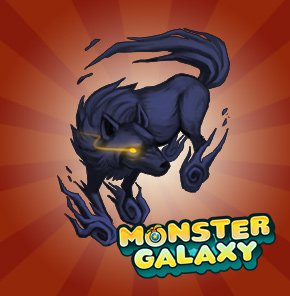 File:Umbranine-monster-galaxy.jpg