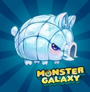 Pigloo-monster-galaxy