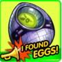 File:Egg7.jpg