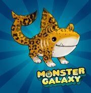 Jag-monster-galaxy