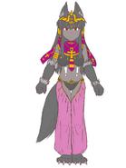 Monster-hellhound-style-Anubis-1-5a-768x1024