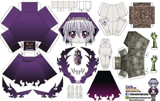 File:Lich joey s chibi girls 026 by eljoeydesigns-d6qcy91.jpg