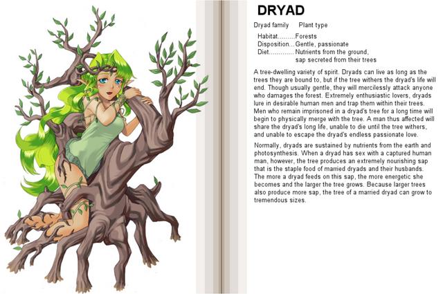 File:Dryad.PNG