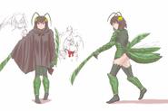 Monster-Anonymoose-Saga-minte-profile-1-10-cloak-1024x683