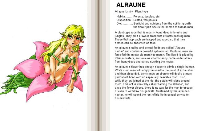 File:ALRAUNE 1.jpg
