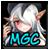Mgc.png