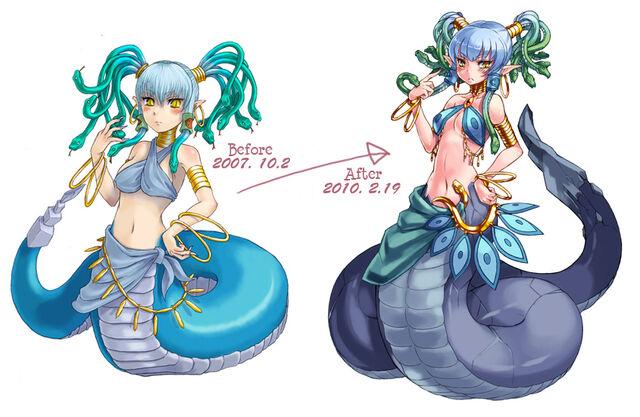 File:Medusa Change.jpg
