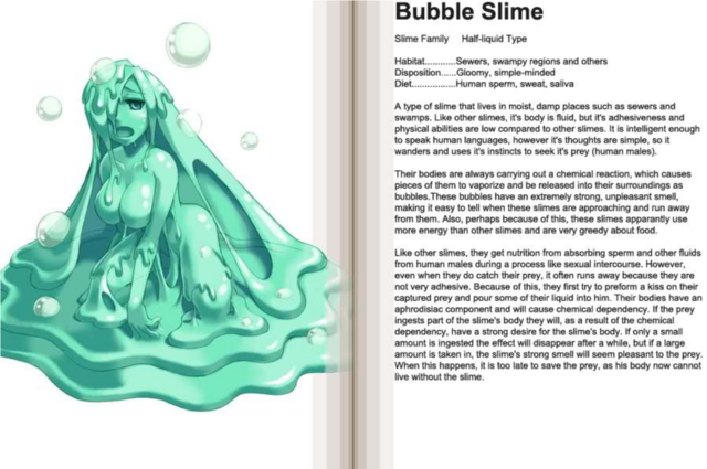 File:Bubble Slime Old.PNG