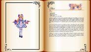 MGE-Alice