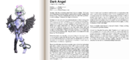 Dark Angel Updated Profile