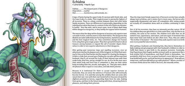 File:Echidna v2.png