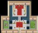 Paradox/Medal Queen's Castle