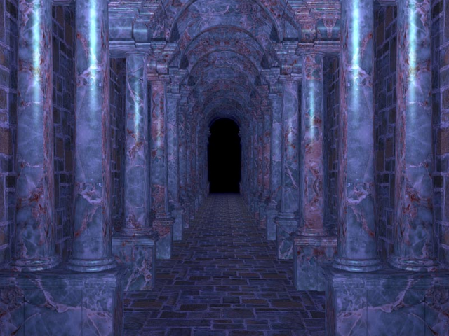 File:Monster Lord's Castle Hall.png