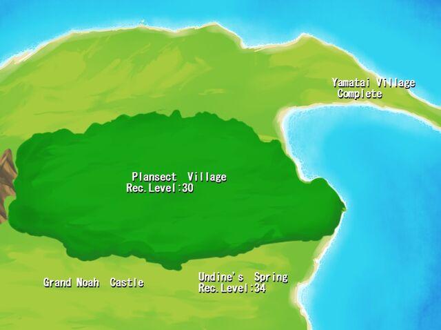 File:Location of Yamatai Village on map.jpg
