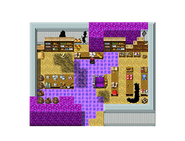 465 - Tartarus I372367 Indoors