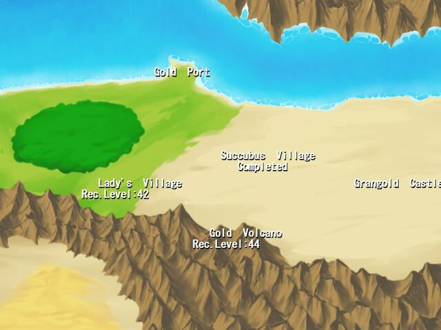 File:Location of Succubus Village on map.jpg