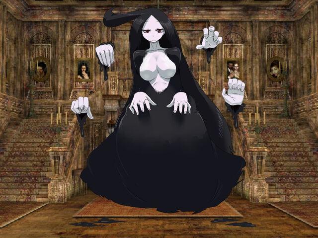 File:Ghost Girl.jpg