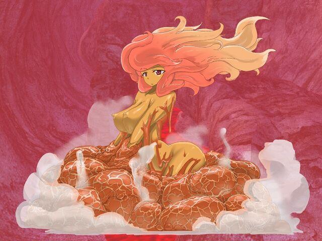 File:Lava Girl.jpg