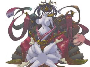80 tukumokomati st01 (Censored)
