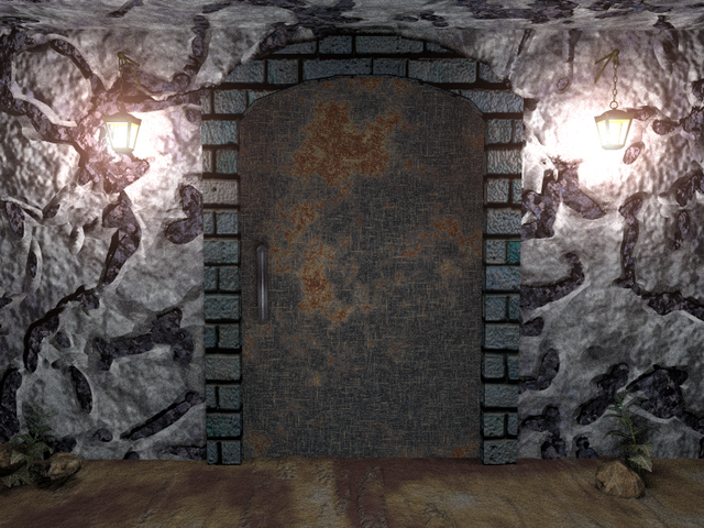 File:Treasure Cave Door.png