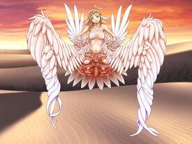 Virtue Silkiel