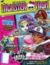 Magazine - USA cover 08