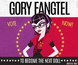 Facebook - Gory banner