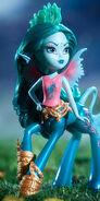 Hero-Bay-Doll tcm577-224529