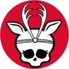 Isi's Skullette