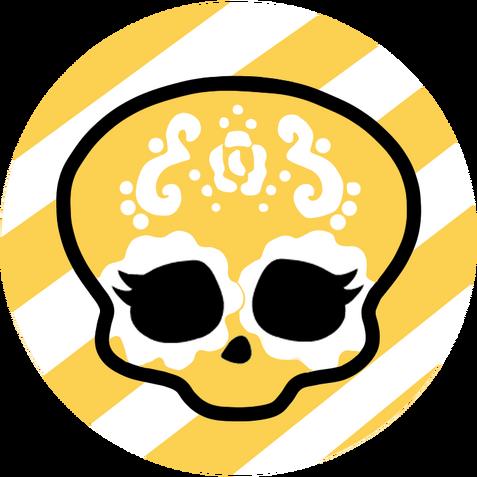 Plik:Skelita Skullette.png