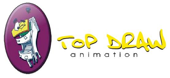Datei:Logo - Top Drawn Animation.jpg