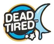 Dead Tired Icon