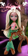 Hero-Fawntine-Doll tcm577-234403