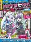 Magazine - UK cover 23