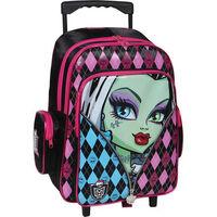 Monsterhighbackpack