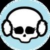 Abbey Skullette