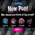 Prom 2014 - performer poll.jpg