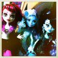 Diorama - Ghouls Rule trio I.jpg