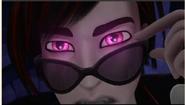 Two Evil Eyes