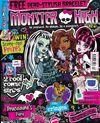 Magazine - UK cover 01