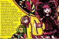 Doll logs - Sweet Screams Draculaura 0304.jpg
